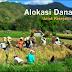 Kini Penyaluran Dana Desa Dilakukan Melalui Rekening Kas Desa