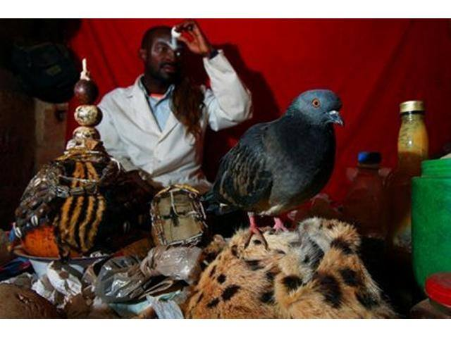 {+27634897219 How to break up a couple; simple spells {TRADITIONAL HEALER TO RETURN BACK LOST EX LO