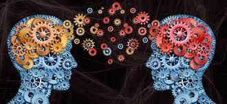 كورس كيف تضاعف من مبيعاتك باستعمال علم النفس