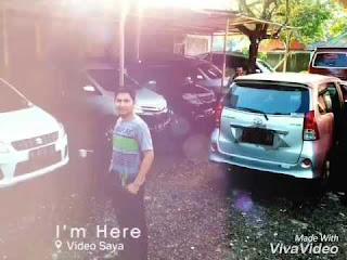 Rentalan Mobil di Purbalingga