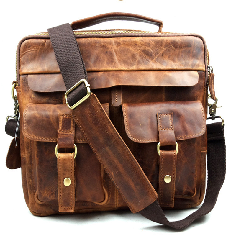 a31a448a7e Best Leather Bags Gallery Online