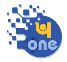 PNB ONE (Punjab National Bank) Mobile App