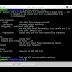 APT2 - Automated Penetration Toolkit