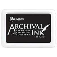 http://www.laserowelove.pl/pl/p/Poduszka-z-tuszem-wodoodpornym-JET-BLACK-Archival-Ink-Pad-Ranger/1040