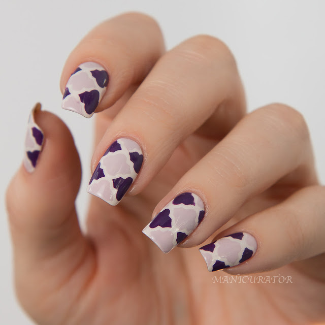 Cirque-Colors-Don't-Forget-The-Canoli-Whitney-Chelsea-Girl