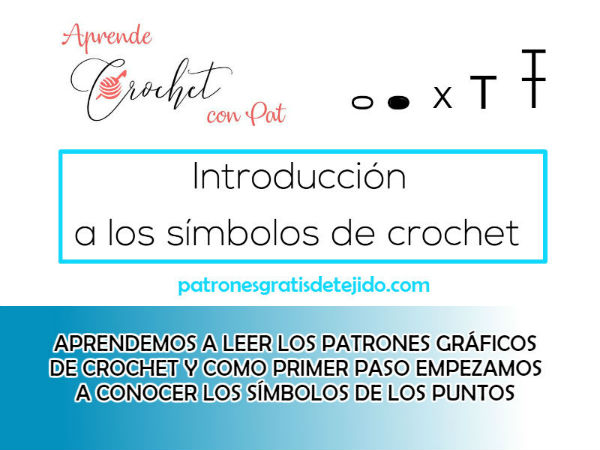 clase-gratis-crochet