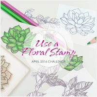 http://stampsblog.zgharda.com/zavdnnya-kvitnya-florystychni-shtampy-use-a-floral-stamp/