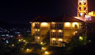 Jobs Vacancy Bukit Randu Hotel and Restaurant Mei 2016 Bandar Lampung