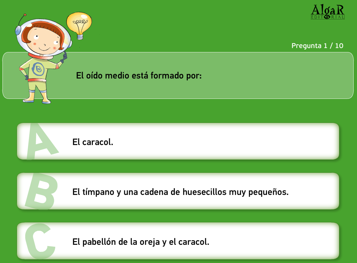 http://www.primerodecarlos.com/TERCERO_PRIMARIA/archivos/actividades_natura_tercero/5/5.swf
