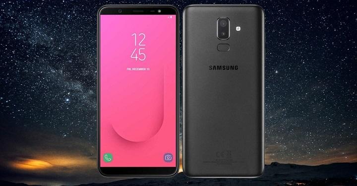 samsung-galaxy-j800f