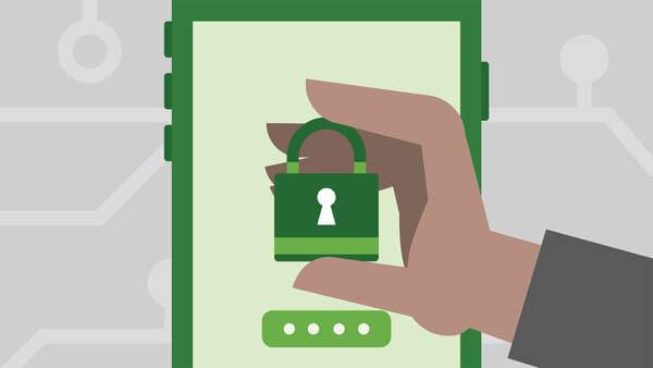 أفضل و أبرز برامج قفل التطبيقات للاندرويد
