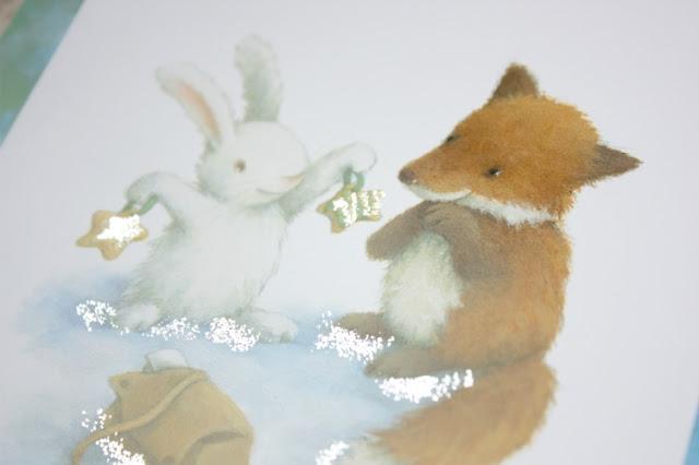 livre-lapin-plume