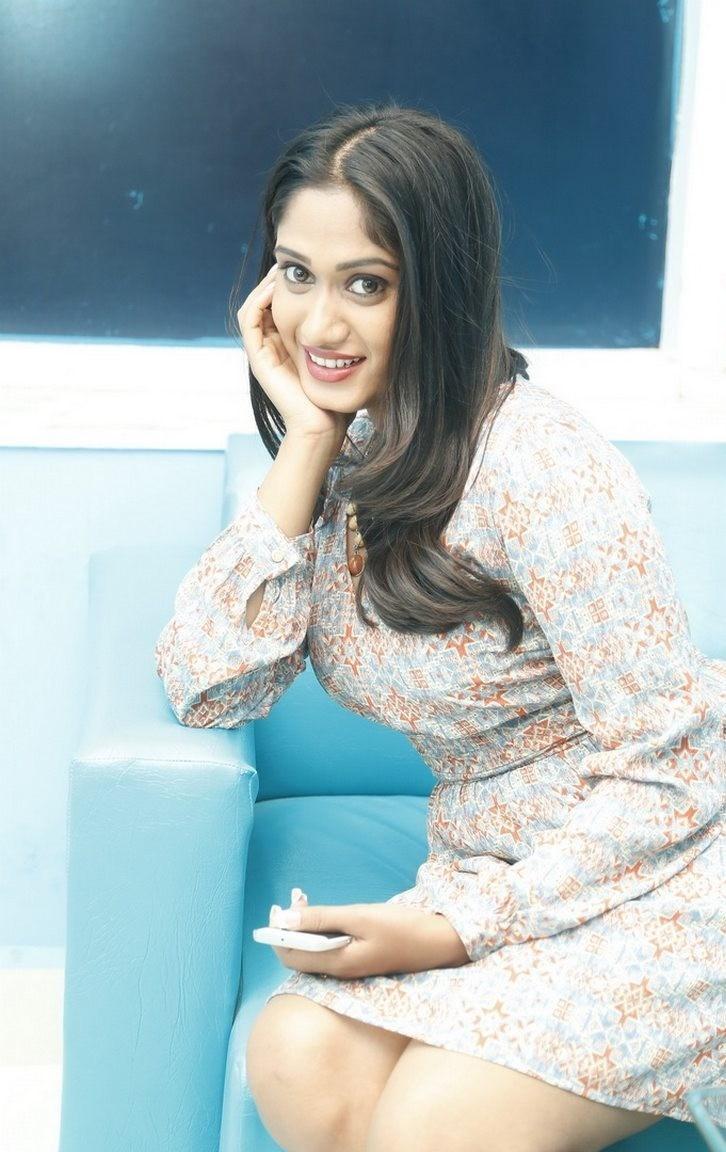 Sowmya Venugopal Hot Photos,Tamil hot actresses photos ...