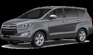 Harga mobil toyota innova di bali - Daftar Harga mobil Toyota Bali - toyota bali