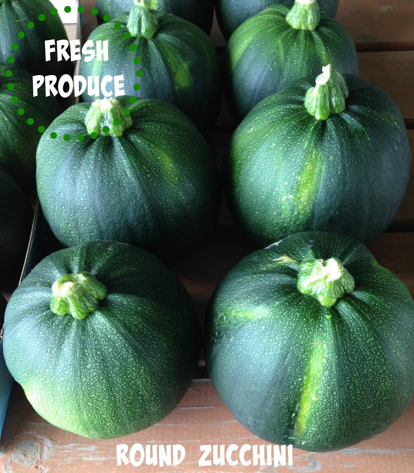stuffed round zucchini turnips 2 tangerines. Black Bedroom Furniture Sets. Home Design Ideas