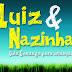 São Paulo: Luiz e Nazinha: Luiz Gonzaga para crianças no Teatro J. Safra