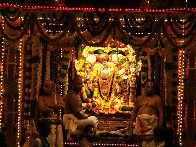 Tirupati Balaji Secrets in Hindi