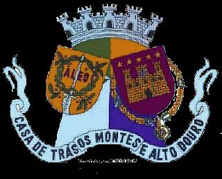IV Congresso de Trás-os-Montes e Alto Douro, em Maio de 2018