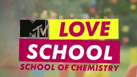 MTV Love School Season 3
