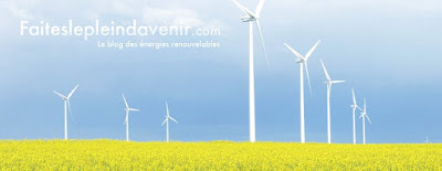 http://www.faiteslepleindavenir.com/2016/10/13/provence-energie-citoyenne-turbine-marie-therese/