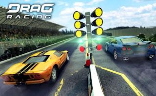 Drag racing mod apk Download
