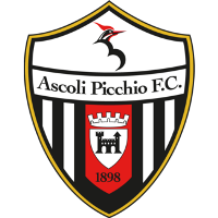 Recent Complete List of Ascoli Picchio FC Roster 2017-2018 Players Name Jersey Shirt Numbers Squad