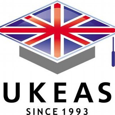 job posting websites, ukeas logo