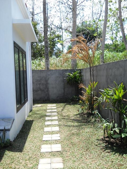 Bali Agung Property Dijual Rumah Murah Tipe 38100 di
