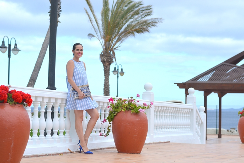 zara-blue-dress-vestido-azul-outfit