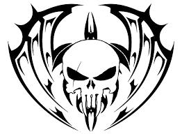 7 free tattoo designs tribal