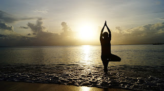 importance of yoga in life,and benefit of yoga