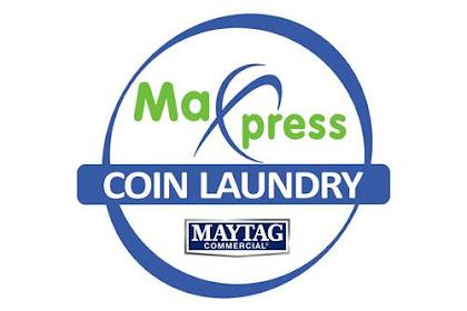 Lowongan Kerja Max Press Coin Laundry Pekanbaru November 2018