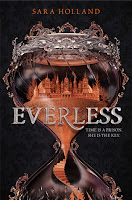 https://www.goodreads.com/book/show/32320661-everless?from_search=true