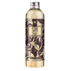FM Group 004g Shower Gel