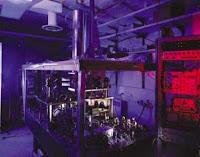satuan standar waktu atom cesium-133