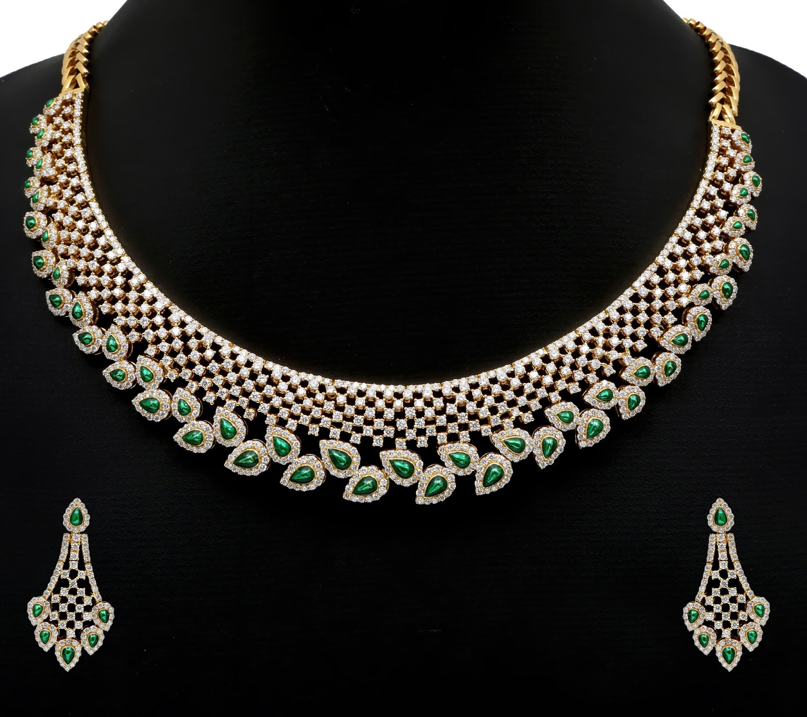 Kundan jewellery sets in bangalore dating 6