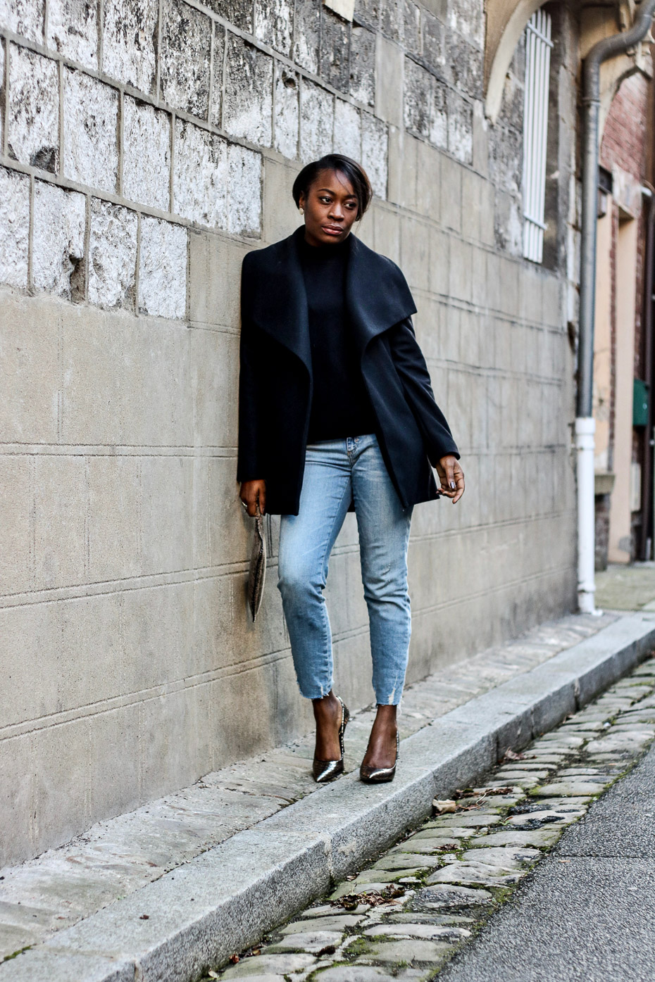 blogueuse-mode-afro-chic