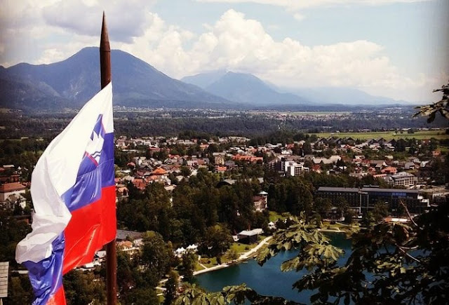 Slovenia supports Albania - EU negotiations opening