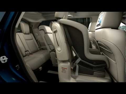 guelph infiniti nissan 2013 nissan pathfinder is here at guelph nissan. Black Bedroom Furniture Sets. Home Design Ideas