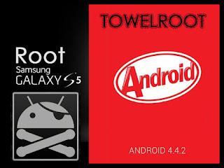 cara mudah root android tanpa pc, cara root android kitkat semua merk dan tipe, rooting android terbaru tanpa komputer, lollipop, marshmallow, flashing, install, recovery, stock rom, custom rom, firmware, cara root nokia xl versi terbaru, cara root nokia xl tanpa framaroot, root nokia x2 dual sim tanpa pc, cara root nokia x2 android tanpa pc, fungsi root hp, sarewelah.blogspot.com