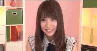 videos hinata tachibana menikmati dua penis