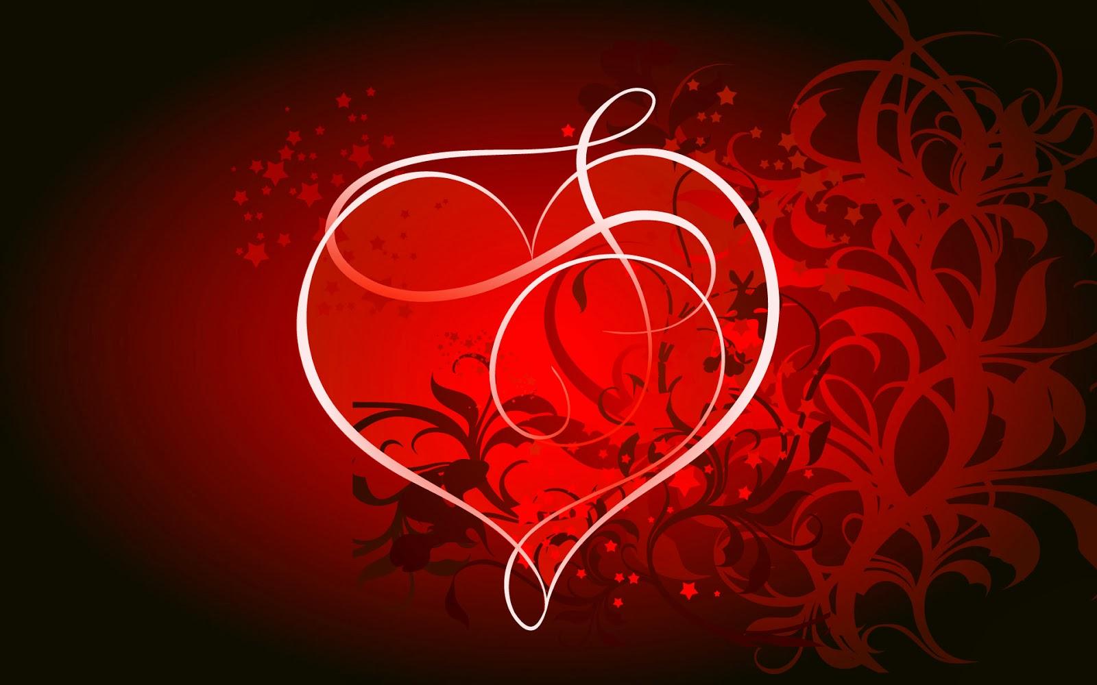 Fondos De Pantalla Gratis San Valentin 16: Imagenes Y Wallpapers: Fondo De Pantalla Dia De San
