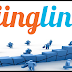 Jingling Traffic Bot Free (Windows Software)