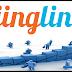 Jingling Traffic Bot Free (Windows Software)