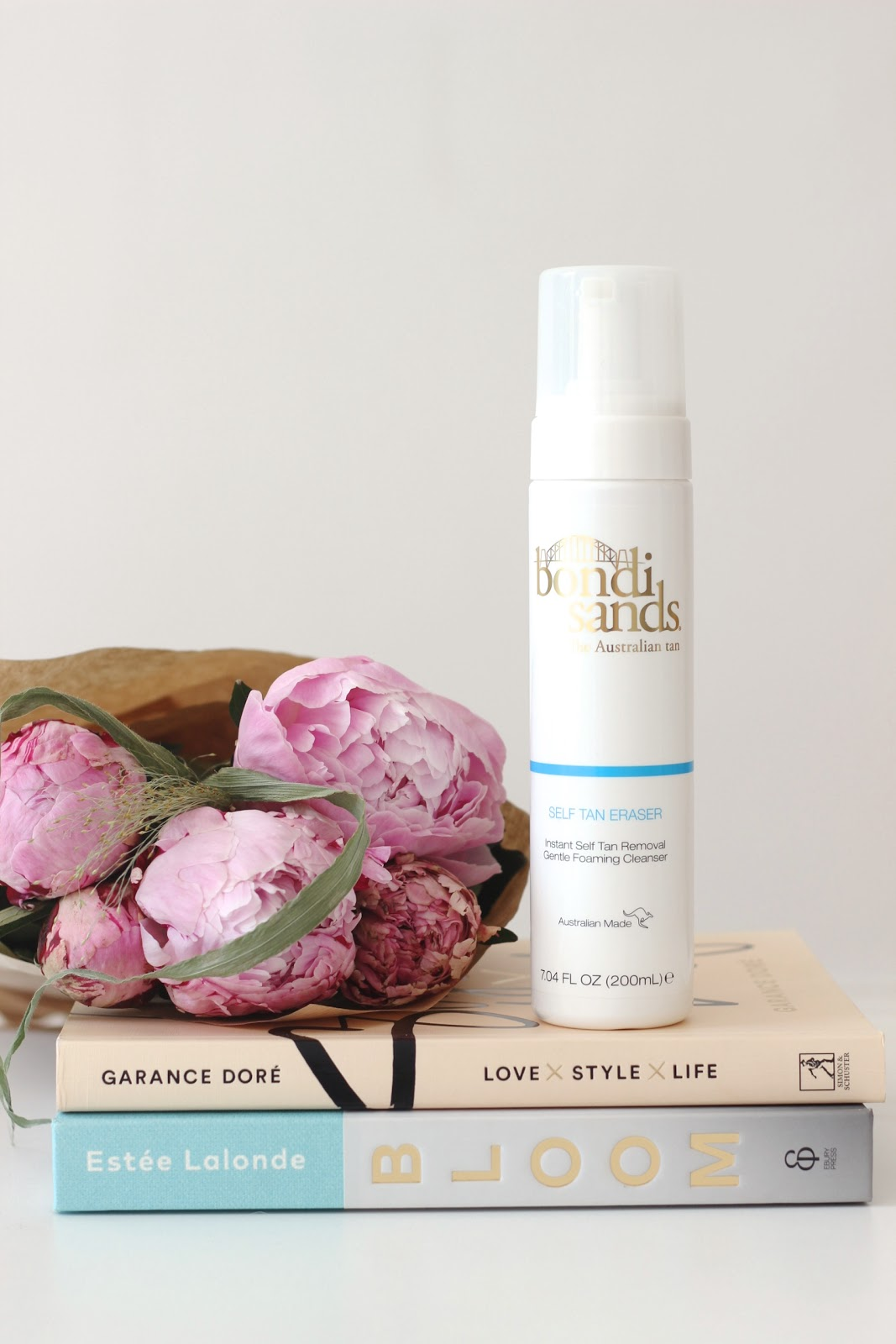 Bondi Sands Self-Tan Eraser: Does it Work?