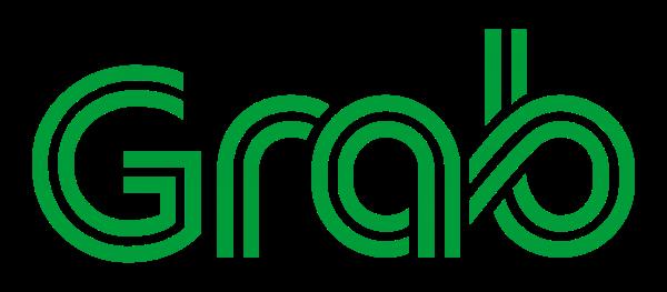 Tips Cara Mudah dan Benar Jualan Isi Ulang Saldo GrabPay Credits di Server Digdaya Tronik Termurah Semarang Jawa Tengah