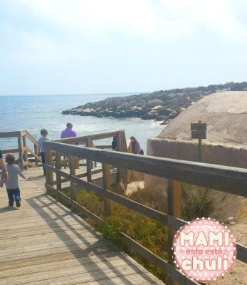 paseo_playa
