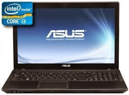 Asus A54HR
