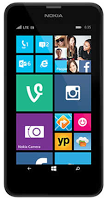 Nokia lumia 635 PC suite