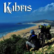 Bisikletle Kıbrıs